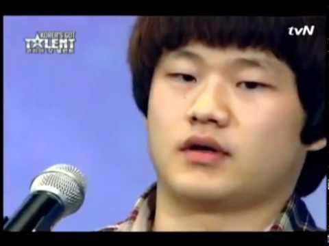 Dosis de Inspiración y Motivación: El Caso de Choi Sung-Bong