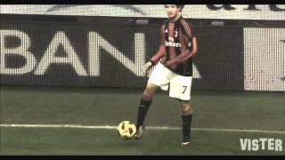 getlinkyoutube.com-Alexandre Pato - Skills & Goals - 2011