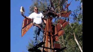 getlinkyoutube.com-Rock Ridge Windmills