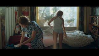 """getlinkyoutube.com-Кристина Асмус - """"Чемпионка"""". Классный фильм."""