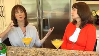 Media Expert Meryl Moss Part 1 (10:57)