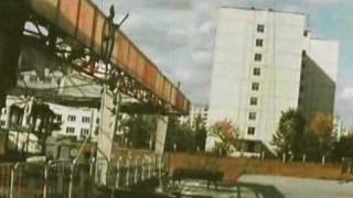 getlinkyoutube.com-Pripyat
