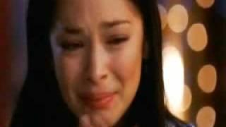 getlinkyoutube.com-Los Rancheros Me canse de amarte  Mejor video