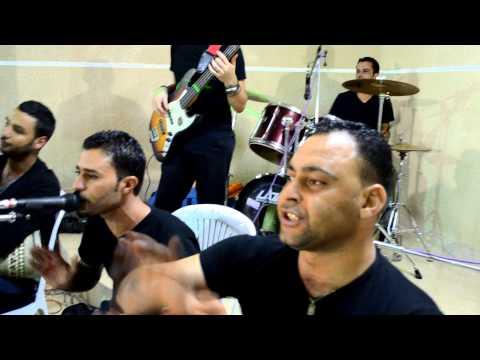 Orchestra SIRINA  Feriana اركسترا سيرينا فريانة