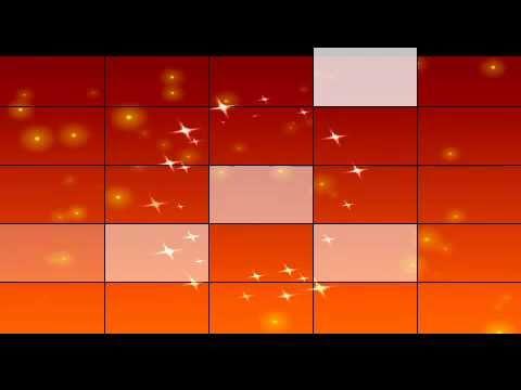 Marcos Witt - Derrama de tu Fuego [+Letra]
