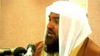 Bidat ki Tabahkariyan 5 / 6 Sheikh Meraj Rabbani