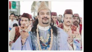 getlinkyoutube.com-Morey Angna MoinUddin New Tarz (Mera Piya Ghar Aya)