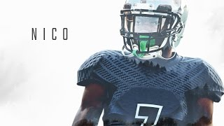 getlinkyoutube.com-Meet Nico Collins: Alabama's top 5-star recruit