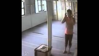 getlinkyoutube.com-pencuri tabung masjid di malaysia
