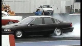 getlinkyoutube.com-9 Second 1994-1996 Impala SS