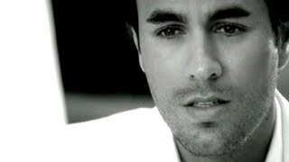 Love song lyrics for:be with you-enrique iglesias.