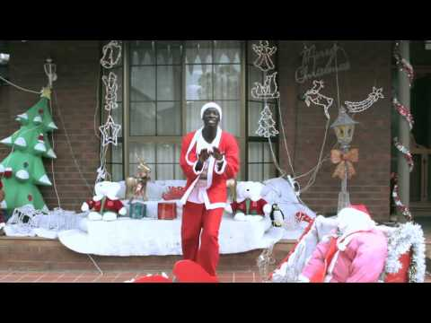Ur Boy Bangz | Christmas Story Pt lll [OFFICIAL VIDEO] @yourboibangs