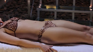 "getlinkyoutube.com-Sensual Massage "" Moment of pleasure"""