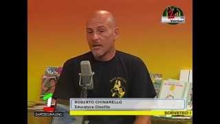 Roberto Chinarello: l'attività del Dog Hotel di Assemini