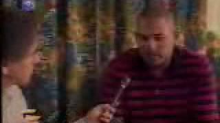 getlinkyoutube.com-confesiones de grandes orestes kindelan 48 4