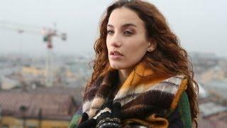 "getlinkyoutube.com-ВИКА ДАЙНЕКО ""Фильм не о любви"" клип dainekomusic"