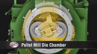 getlinkyoutube.com-How does a pellet mill work?