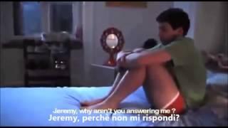 getlinkyoutube.com-Cappuccino   Cortometraggio gay   SUB ITA