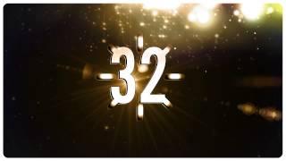 getlinkyoutube.com-Clickspace TV New Year's 2015 Countdown Slide