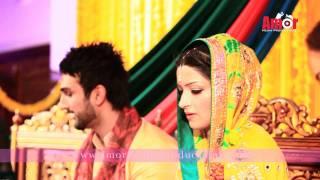 getlinkyoutube.com-Pakistani Mehndi Video | Asian Wedding Video | Muslim Wedding Video | Mehndi Dances