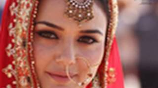 Mannata Ve | Full Video Song | Heroes | Salman Khan & Preity Zinta width=