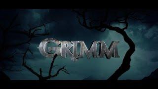 getlinkyoutube.com-Grimm wesen are monster inside
