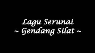 getlinkyoutube.com-Serunai - Gendang Silat (Studio Quality)