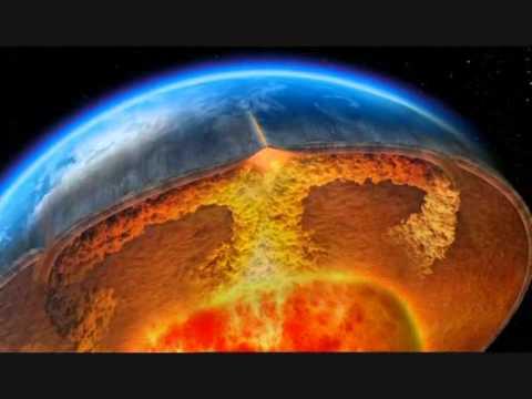Plate Tectonics - BBC