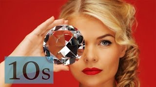 getlinkyoutube.com-Top 10 Largest Diamonds In The World