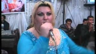 getlinkyoutube.com-وحدة فيديو صلاح والنجمة عفاف شوقى والنجم حماده الجمال