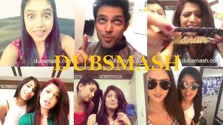 getlinkyoutube.com-Kaisi Yeh Yaariyan latest DUBSMASH - Parth | Niti | Utkarsh | Charlie | Veebha