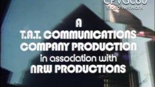 getlinkyoutube.com-T.A.T. Communications Company/Columbia Pictures Television