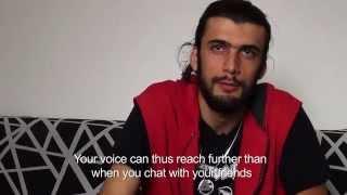 getlinkyoutube.com-Naser.Din.Altouffar - ناصر دين الطفار
