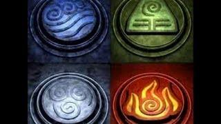 getlinkyoutube.com-Elemental training for beginners