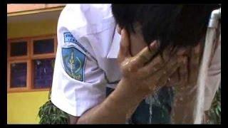getlinkyoutube.com-Video Mesum Siswi SMK Lumajang