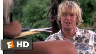 Anaconda (1/8) Movie CLIP - Jungle Fever (1997) HD