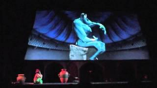 getlinkyoutube.com-マジックランプシアター(完全版)/ The Magic Lamp Theater