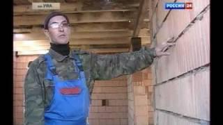 getlinkyoutube.com-Керамические блоки - НЕ ВЕРЬТЕ РЕКЛАМЕ