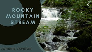 getlinkyoutube.com-Relax-Nature Sounds-8 Hours-Waterfalls-Bird Songs-Sleep, Relaxation, Meditation and Study