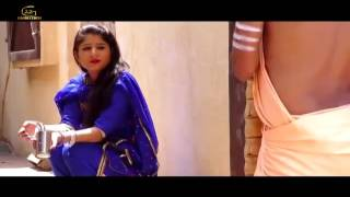 Funny Baba ji Video,,,Punjabi Funny Skit