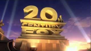 getlinkyoutube.com-20th Century Fox