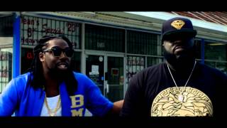 Shawty Lo - Dope Money (feat. Young Scooter)