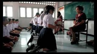 getlinkyoutube.com-MV เพลงรางวัลของครู