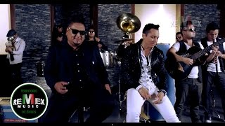 getlinkyoutube.com-La Trakalosa de Monterrey - Mi nombre entre tus dientes ft. Big Javy (Video Oficial)