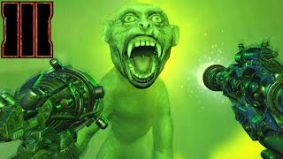 getlinkyoutube.com-BO3 TACO BELL ZOMBIES + EXTRA Call of Duty Black Ops 3 Mods Gameplay
