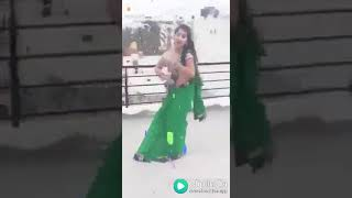 Indian dasi bhabhi hot Dance width=