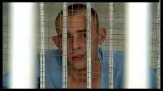 getlinkyoutube.com-The Real Bangkok Hilton - Bang Kwang Bangkok, Thailand prison - BBC