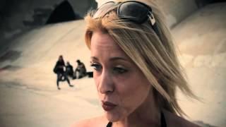 getlinkyoutube.com-WILD POWER - SEAN McNULTY Trailer
