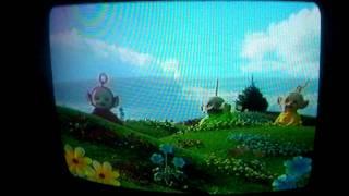 getlinkyoutube.com-closing to teletubies favorite things 1999 VHS.mp4