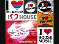 David Guetta ft Chris Willis - Love Is Gone (Original Mix)